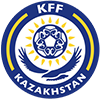 http://www.kff.kz/