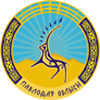 https://pavlodar.gov.kz/