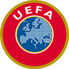 https://www.uefa.com/